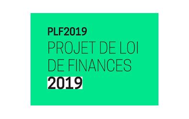 PLF2019.png