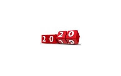 2020 dés.jpg