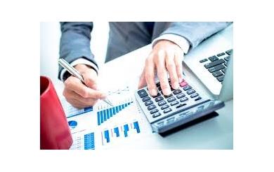 Bilan comptable.jpg