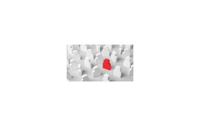 AdobeStock_207571060R.jpg