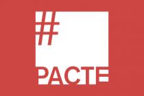 Loi PACTE.png