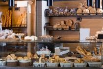 boulangerie_reprendre_entreprise_artisanale_550.jpg