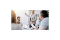 formation_chefs_entreprise.jpg