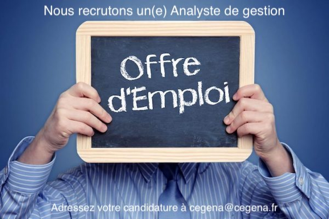 offre-demploi-recrutement-jpg-1024x683.jpg